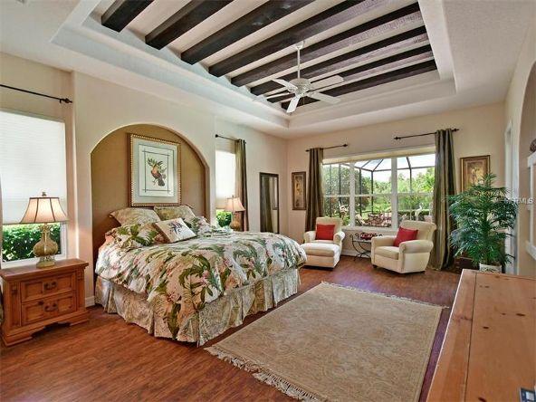 10621 Conch Shell Terrace, Bradenton, FL 34212 Photo 8