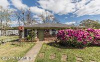 Home for sale: 330 Eisenhower, Eunice, LA 70535