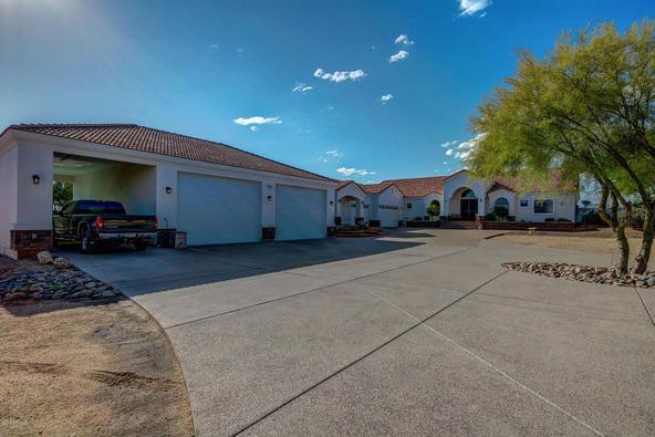 6428 E. Dynamite Blvd., Cave Creek, AZ 85331 Photo 4