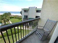 Home for sale: 240 West Gorrie Dr. Unit C-3, Eastpoint, FL 32328