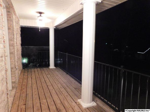 104 Karissa Pointe, Huntsville, AL 35811 Photo 32