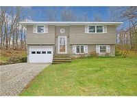 Home for sale: 22 Fieldstone Dr., Newtown, CT 06470