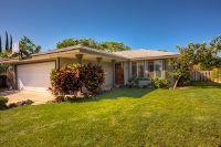 Home for sale: 68-1760 Kimo Nui Pl., Waikoloa, HI 96738