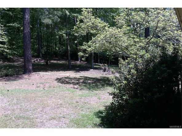 375 Harrogate Springs Rd., Wetumpka, AL 36093 Photo 28