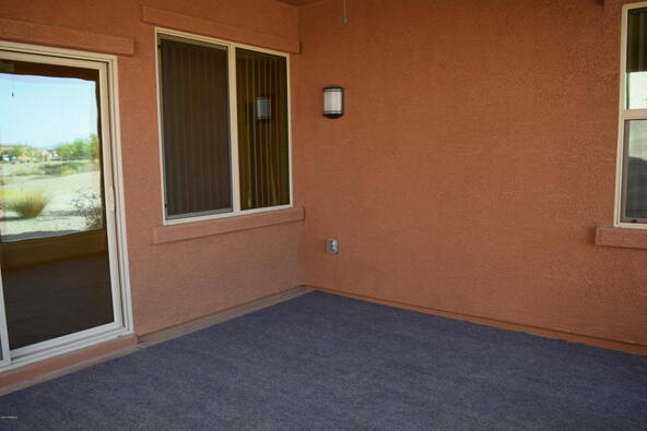 2610 E. San Mateo Dr., Casa Grande, AZ 85194 Photo 59