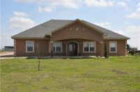 Home for sale: 308 Whitfill Rd., Ennis, TX 75119