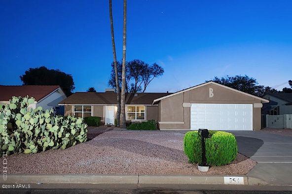 554 S. 72nd St., Mesa, AZ 85208 Photo 27