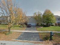 Home for sale: Coneflower Dr., Naperville, IL 60564