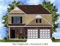 Home for sale: 110 Park Village Drive, Canton, GA 30114