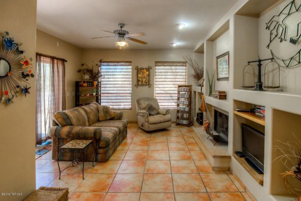 12080 E. Saguaro Sunrise, Tucson, AZ 85749 Photo 15