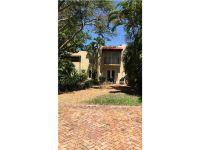 Home for sale: 5905 Southwest 28th St., Miami, FL 33155