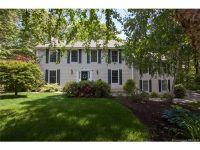 Home for sale: 20 Silver Brook Ln., North Granby, CT 06060