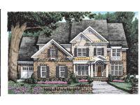 Home for sale: 5266 Vernon Lake Dr., Dunwoody, GA 30338
