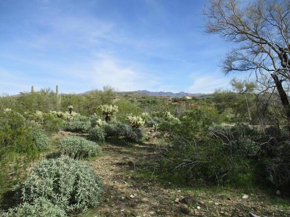 33080 S. Matala Way, Black Canyon City, AZ 85324 Photo 37