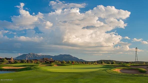 14855 N. Hazy Swayze Ln., Prescott, AZ 86305 Photo 3