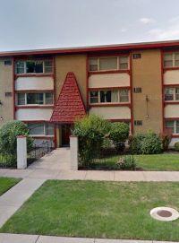 Home for sale: 415 South Lombard Avenue, Oak Park, IL 60302