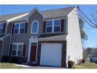 Home for sale: 36447 Ridgeshore Ln., Millville, DE 19967