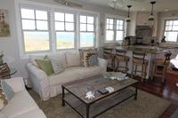 Home for sale: 1688 Mohegan Trail, Block Island, RI 02807