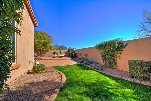 9431 E. Ironwood Bend, Scottsdale, AZ 85255 Photo 33
