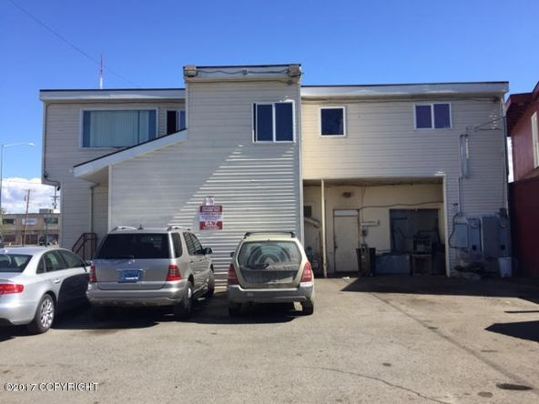 3200 Spenard Rd., Anchorage, AK 99503 Photo 9