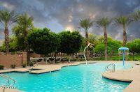 Home for sale: 2033 N. 77th Dr., Phoenix, AZ 85035