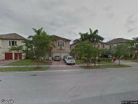 Home for sale: S.W. 114 Ct., Miami, FL 33032