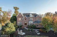 Home for sale: 43559 Firestone Pl., Leesburg, VA 20176