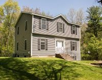 Home for sale: 85 Fisher St., Millville, MA 01529