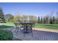 Home for sale: 5251 Belmonte Dr., Rochester, MI 48306