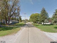 Home for sale: Carpenter, Springfield, IL 62702