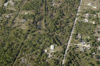 Home for sale: 00 Pine Sap Avenue, Grant Valkaria, FL 32949