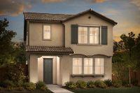 Home for sale: 3125 Longboat Key Way, Sacramento, CA 95835