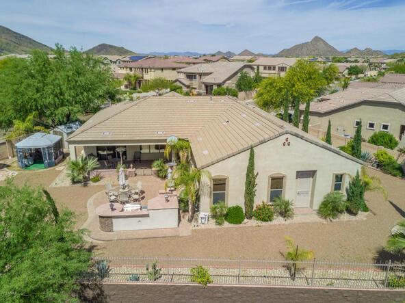 25409 N. 49th Dr., Phoenix, AZ 85083 Photo 53