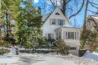Home for sale: 86 Beekman Rd., Summit, NJ 07901