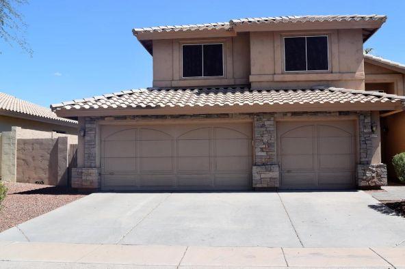 15429 S. 28th St., Phoenix, AZ 85048 Photo 4
