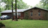 Home for sale: 523 County Rd. 8500, West Plains, MO 65775