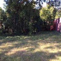 Home for sale: 913 Lyttleton St., Camden, SC 29020