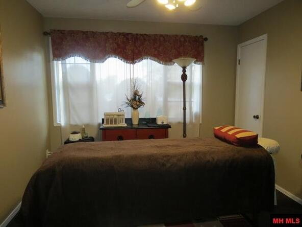 800 Hwy. 201 North, Mountain Home, AR 72653 Photo 7