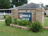 Home for sale: 7634 Wood Stream Dr., Pensacola, FL 32514
