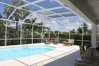Home for sale: 11205 Alameda Bay Ct., Wellington, FL 33414