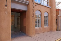 Home for sale: 134 W. Water St., Santa Fe, NM 87501