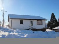 Home for sale: 505 3rd St. N.E., Mandan, ND 58554