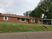 Home for sale: 914 W. D Avenue, Elk City, OK 73644