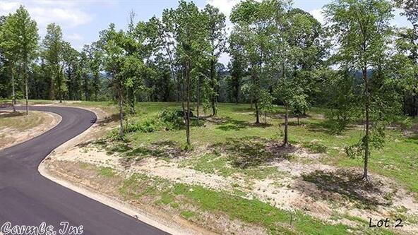 162 Ridgehaven, Hot Springs, AR 71913 Photo 15