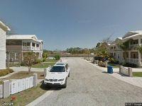 Home for sale: Blue Marlin, Orange Beach, AL 36561