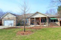 Home for sale: 10020 South 87th Avenue, Palos Hills, IL 60465