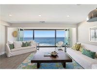 Home for sale: 91 Blue Lagoon, Laguna Beach, CA 92651