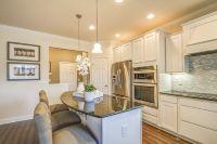 Home for sale: 11 Mile Rd., Novi, MI 48374