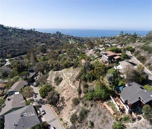 1428 Regatta Rd., Laguna Beach, CA 92651 Photo 3