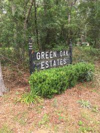 Home for sale: 354 Green Oaks Rd., Havana, FL 32333